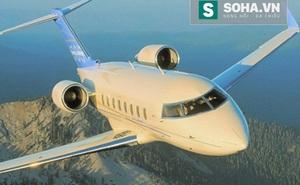 Boeing đàm phán bán máy bay tuần thám biển cho 1 nước châu Á-TBD