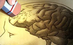 3 thói quen giúp bạn đẩy lùi nguy cơ mắc căn bệnh người già nào cũng sợ