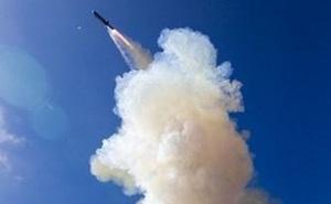 Báo Nhật: Đối phó Trung Quốc là nhiệm vụ khó với Mỹ
