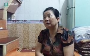 Mẹ bảo vệ TMV Cát Tường kể về nỗi sợ của con trai khi vừa mãn hạn tù