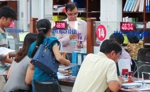 Đà Nẵng: Chưa phát hiện cán bộ, công chức vi phạm quy chế tặng quà, nhận quà