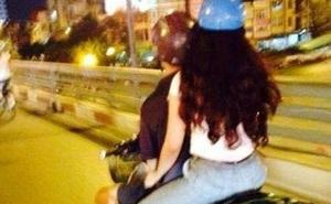 Cô gái bỏ bạn trai công nhân để cưới sếp và cái kết sau 3 năm