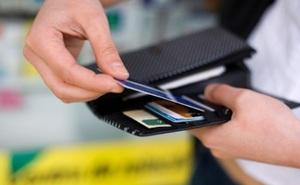Vật dụng này ai cũng để trong ví nhưng chắc chắn chưa hiểu hết công dụng tuyệt vời của nó!