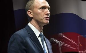 """Tình báo Mỹ nghi ngờ cố vấn của Trump """"đi đêm"""" với Nga"""