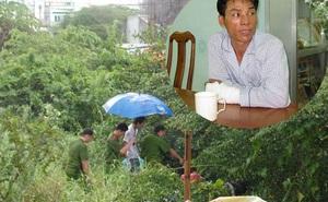 Nghi phạm giết người, phân xác từng gây rúng động Sài Gòn sắp đền tội