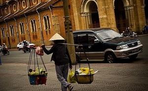 Theo Tổng cục Thống kê, Brexit sẽ tác động thế nào lên kinh tế Việt Nam?