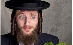 Muốn biết người Do Thái thông minh thế nào, hãy đọc ngay câu chuyện này