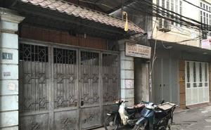 """Lật tẩy mánh lừa """"siêu hạng"""" tại đa cấp Thiên Ngọc Minh Uy - Bài 3: Thủ đoạn """"cướp"""" nhà"""