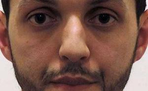 Thêm một nghi can vụ khủng bố đẫm máu ở Paris bị bắt giữ