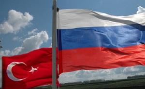 Nga và Thổ Nhĩ Kỳ có thể sớm dỡ bỏ các hạn chế thị thực