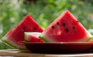 10 thực phẩm làm sạch động mạch và mỡ máu, phòng ngừa các vấn đề về tim mạch