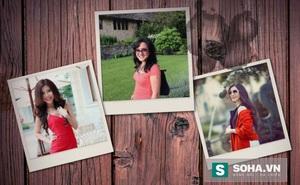 """Ngắm nhan sắc """"đẹp không tì vết"""" của 3 nữ doanh nhân Việt"""
