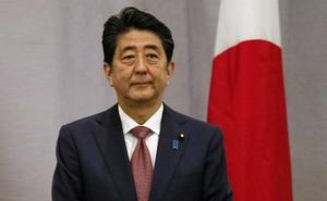 """Thủ tướng Nhật Shinzo Abe: """"TPP vô nghĩa nếu không có Mỹ"""""""