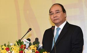 Thủ tướng Nguyễn Xuân Phúc bổ nhiệm hai trợ lý