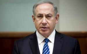Israel tức giận cắt mạnh tài trợ cho LHQ