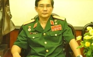 """Cắt hộ nghèo, thu giường để ép nộp tiền, anh hùng Lê Mã Lương: """"Đó là việc làm của thời phong kiến"""""""