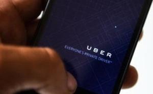 Mỗi ngày Uber chuyển 1 tỉ về Hà Lan, thuế Việt Nam thu sao?