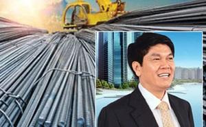 Chỉ nhờ chịu khó trả lời bảng hỏi, Hòa Phát đã giảm thuế xuất khẩu thép sang Mỹ từ 113% xuống còn... 0,3%
