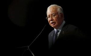 Thủ tướng Najib: Malaysia không có kế hoạch cắt đứt quan hệ ngoại giao với Triều Tiên