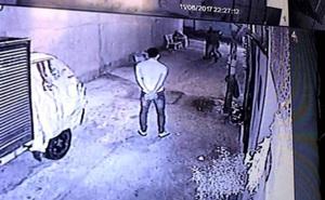 Nguyên nhân nam thanh niên bị đánh tử vong ngay khi rời nhà trọ của bạn gái