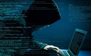 5 vụ tấn công mạng lớn nhất thế giới trước virus WannaCry
