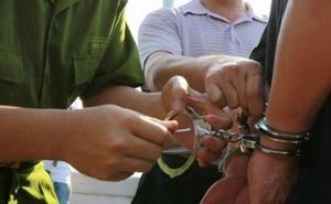 Khởi tố, tạm giam 4 lãnh đạo công ty bán hàng đa cấp về tội lừa đảo