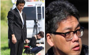 Vụ án bé gái người Việt bị sát hại dã man tại Nhật: Cha nạn nhân yêu cầu tử hình hung thủ