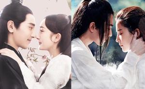 Phim điện ảnh ngôn tình thất bại, các nhà làm phim Trung Quốc cay đắng nhận ra sự thật