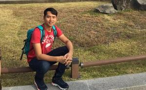 Tình huống bất ngờ ở Hàn Quốc và quyết định cân não của hướng dẫn viên