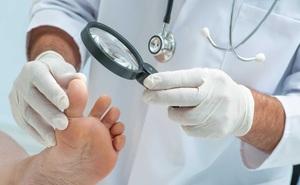 [Đọc nhanh] 5 dấu hiệu cảnh báo bệnh tiểu đường, nếu nghi ngờ bạn hãy khẩn trương đi khám