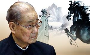 Nguyên lão thân cận Chu Ân Lai, Đặng Tiểu Bình lộ diện: Tín hiệu lớn với Tập Cận Bình