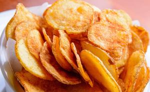 """Ăn trưa bằng các món sau liên tục sẽ """"phá hủy"""" sức khỏe, hãy tránh ngay trước khi quá muộn"""