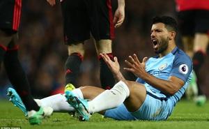 """Mourinho đã khiến Man City và Pep Guardiola """"câm lặng"""" thế nào?"""