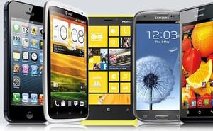 Giải ngố cơ bản về mạng 5G sẽ triển khai tại Việt Nam