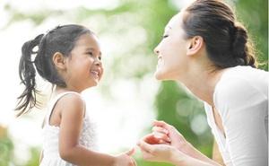 Muốn con không bị thiệt thòi, 9 điều sau bố mẹ nhất định phải dạy khi trẻ lên 5