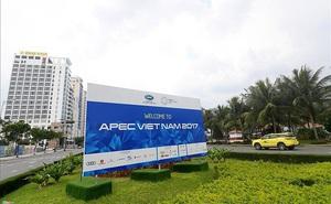 Thời tiết Đà Nẵng, Hội An, Huế ngày quan trọng nhất của Hội nghị APEC 2017