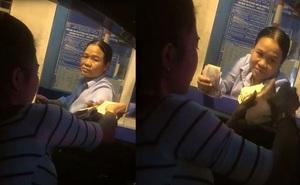 Nữ tài xế dùng tiền lẻ mua vé ở BOT Quốc lộ 5: Ăn bát phở, trả phí qua trạm gấp đôi bát phở