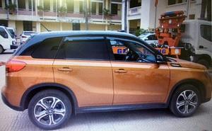 Trạm phó Kiểm lâm ở Hà Nội say rượu, lái ô tô đâm chết bé gái 9 tuổi rồi rời hiện trường