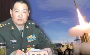 Tướng Trung Quốc: PLA sẽ triển khai xong hệ thống đối phó trước khi THAAD được vận hành