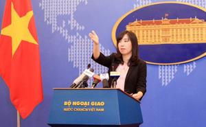 Chuẩn bị đưa thi thể người Việt thiệt mạng liên quan đến nhóm khủng bố Abu Sayyaf về nước