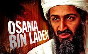Điệp viên hai mang của Bin Laden xỏ mũi CIA và FBI