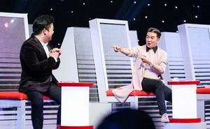"""Mr Đàm bị khán giả Thần tượng bolero chỉ trích vì """"phá"""" ca khúc Thành phố buồn"""