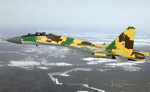 Nước lớn, hành động lớn: Nga tham gia bảo vệ Trung Đông bằng những khí tài hiện đại nhất