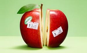 """Nhiều vitamin C, chất chống oxy hoá hơn, đây là loại thực phẩm """"đáng đồng tiền bát gạo""""!"""