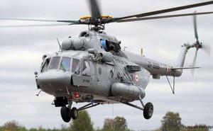 Nga ký hợp đồng bán trực thăng Mi-17V-5, chào bán Mi-35M, Ka-52 cho 1 quốc gia ĐNÁ
