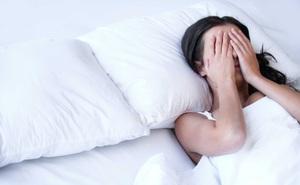6 điều cần nhớ đừng bao giờ làm trước khi đi ngủ