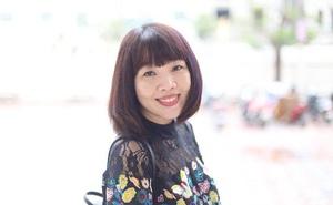 Lời chia sẻ gây sốt của mẹ Đỗ Nhật Nam: Sai lầm của phụ huynh khi giáo dục con cái