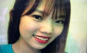 Thiếu nữ 19 tuổi mất tích dưới sông Gành Hào, người thân không còn hy vọng