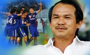 """Bầu Đức ra tay, tiếp """"doping"""" đặc biệt cho U22 Việt Nam tại SEA Games"""