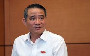 Bí thư Đà Nẵng Trương Quang Nghĩa: Ông Nguyễn Xuân Anh chỉ còn là đảng viên bình thường